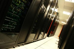 câblage réseau informatique