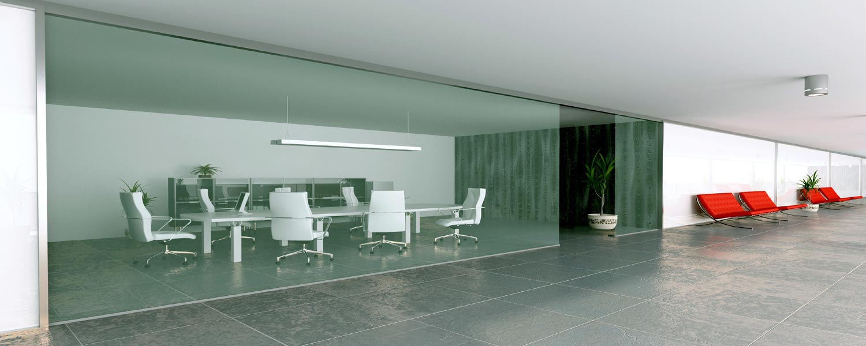 md buro am nagement de bureau accueil. Black Bedroom Furniture Sets. Home Design Ideas